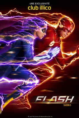 Flash-S5_VF_Warner_V3.jpg