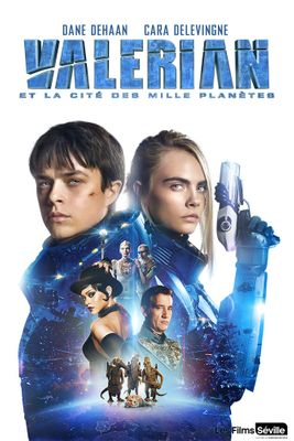 Valerian-and-the-City-of-a-Thousand-Planets_VF_Seville.jpg