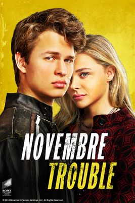 November-Criminals_VF_Sony.jpg