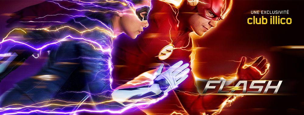 Flash-S5_1500x570.jpg