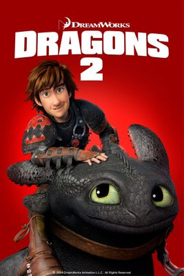 How To Train Your Dragon 2_VF_Universal.jpg