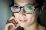 microsoft-eye-tracking.png