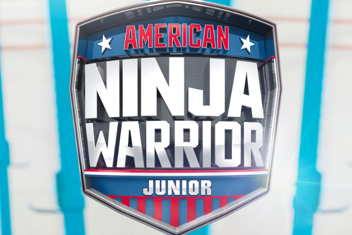 brancher Ninja histoires de succès de branchement craigslist