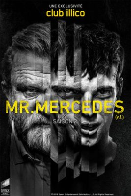 Mr-Mercedes-S2_VF_Sony.jpg