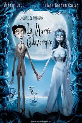 Corpse-Bride_VF_Warner.jpg