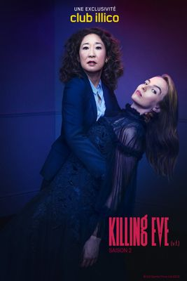 Killing Eve-S2_VF_AMC_V3.jpg
