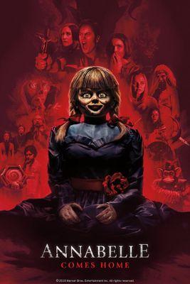 Annabelle Comes Home_VA_Warner_V2.jpg