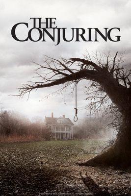 Conjuring_VA_Warner.jpg