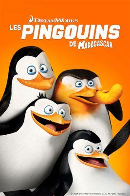 Penguins-of-Madagascar_VF_Universal.jpg
