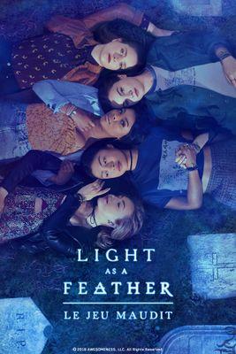 Light-As-A-Feather-S1_VF_Viacom.jpg
