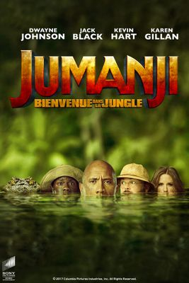 Jumanj-Welcome-to-the-Jungle_VF_Sony.jpg
