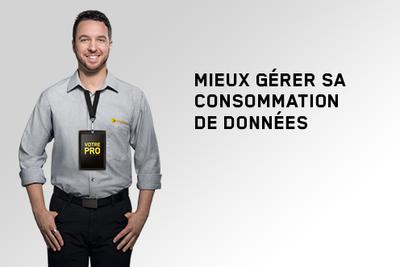 image-forum-les-pros-conso-donnees-FR.png