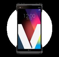 LG-V20-Residentiel-Image-Grande-432x414.png