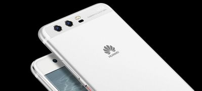 Huawei_P10.jpg