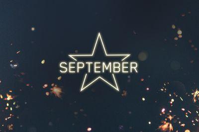 Etoiles_finaux_september_B.jpg