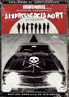 Jaquette Grindhouse Death Proof 2D.jpg