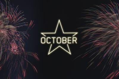 Etoiles_finaux_October_A.jpg
