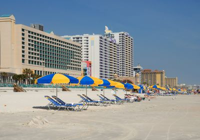 daytona-beach-1548474_1920.jpg