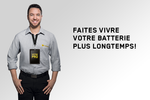 image-forum-les-pros-fr.png