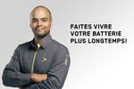image-forum-les-pros-batterie.png