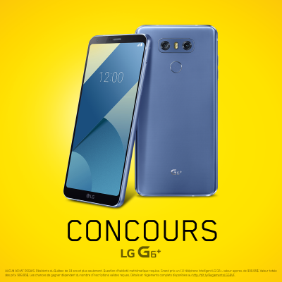 VID_MS_CONCOURS_LG-G6+-01-FR.png