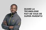image-forum-les-pros-technologie-FR.png