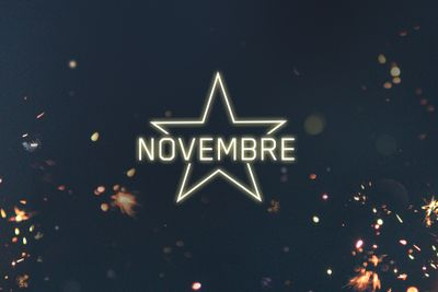 Etoile_Mois_Novembre_B.jpg