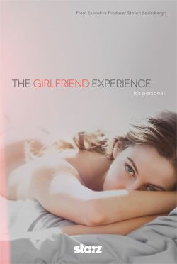The_Girlfriend_Experience_(TV_series).jpg