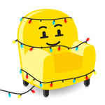 chillico-noel_OLD.png