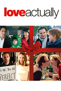loveactually_illico2.jpg