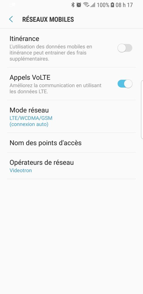 Screenshot_20180319-081717_Mobile_networks[1].jpg