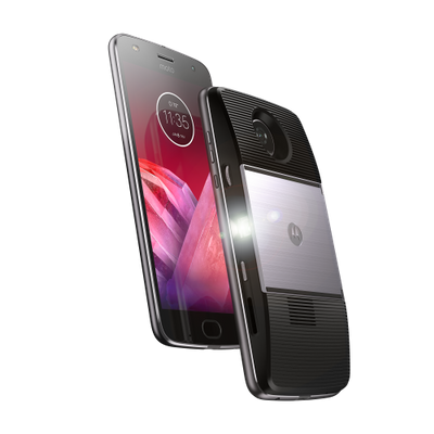 MotoZ2Play_Projector_Ogilvy ATL_Resized.png