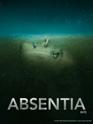 ABSENTIA_Sony_resized.jpg