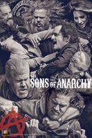 SONS OF ANARCHY_S6_Fox_CLUB_resized.jpg