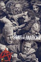 SONS OF ANARCHY_S6_Fox_CLUB_resized.jpg