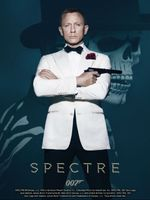 SPECTRE_VF_2_Mgm_resized.jpg