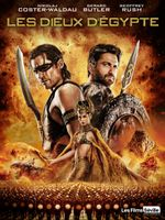 GODS OF EGYPT_VF_Seville_resized.jpg