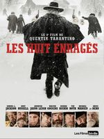 HATEFUL EIGHT_VF_Seville_resized.jpg