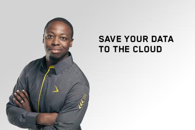 image-forum-les-pros-sauvegarde-nuage-EN.png