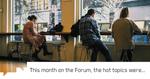 visuel-MS-discussions-forum-en.png