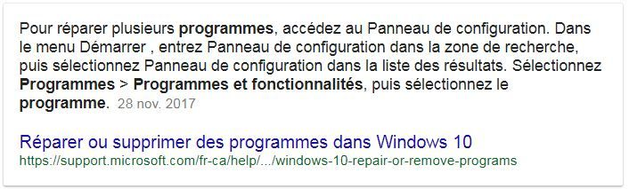 windows uninstall.JPG