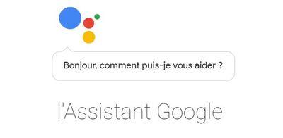 google-assistant-4.jpg