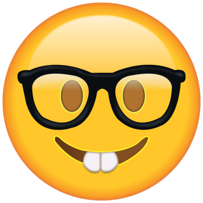 Nerd_with_Glasses_Emoji_2a8485bc-f136-4156-9af6-297d8522d8d1_large (2).png