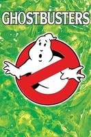 ghostbusters_illico2.jpg