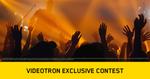 visuels-facebook-concours-Bluesfest-Ottawa-1200x630.png