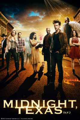 MIDNIGHT TEXAS_VF_NBC-Universal_resized.jpg