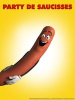 SAUSAGE PARTY_VF_Sony_resized.jpg