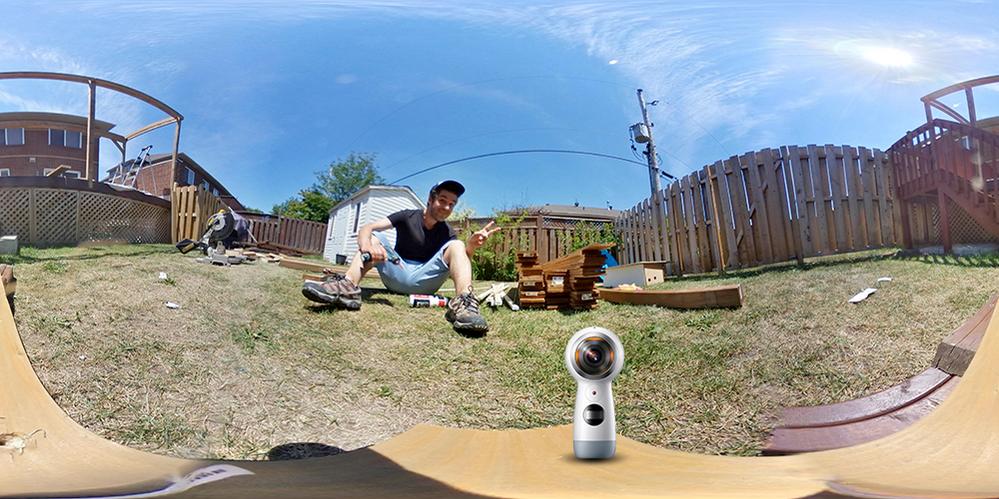 visuel-samsung-gear-360.png