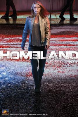 HOMELAND_S6_Fox_resized.png