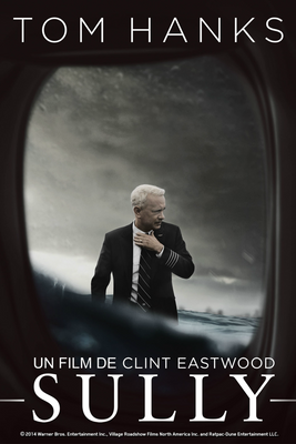 SULLY_VF_Warner_resized.png